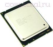 Процессор Intel i7-3960x