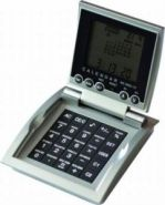 Калькуляторы-календари (арт. NX-300C-10) (12541)