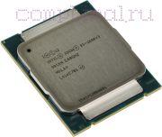 Процессор Intel Xeon E5-2690-v3