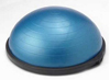 Балансировочная платформа BOSU House Fit Bosu Ball 1226-41
