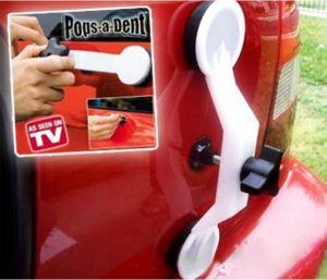 Приспособление для удаления вмятин с машины Pops-A-Dent