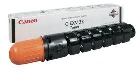 Тонер оригинальный CANON C-EXV33