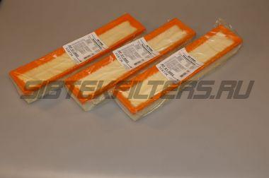 AF0002 OEM:RENAULT 77 01 477 208, RENAULT  Clio II / Clio Campus / Clio Symbol 1.5 dCi, Duster 1.5 dCi, Logan / Logan Exspress / Pick-up 1.5 dCi