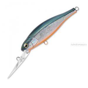 Воблер Itumo  Bite 50SP 5гр / 50 мм / цвет 23