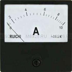 Амперметр Ц42300 10А (50Гц) (Аналог)