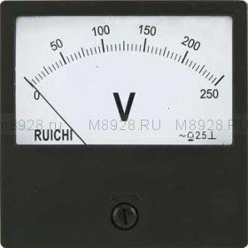 Вольтметр Ц42300 250В (50Гц)