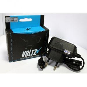 Сетевое зарядное устройство Voltz Samsung C140