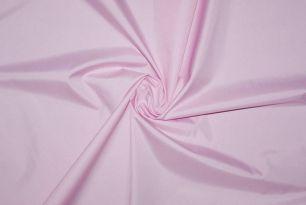 Нежно розовая Дьюспо 240Т