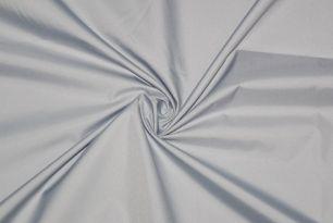 Серый жемчуг Дьюспа 240Т