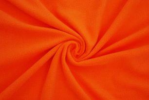 Оранж полар-флис