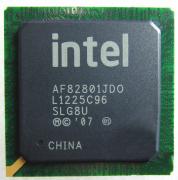 Видеочип Intel AF82801JDO [SLG8U] для ноутбука
