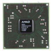 Видеочип AMD/ATI 218S6ECLA21FG [SB600] для ноутбука