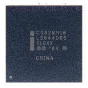 Видеочип Intel CG82NM10 [SLGXX] для ноутбука