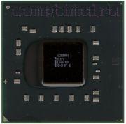 Видеочип Intel AC82GM45 [SLB94] для ноутбука