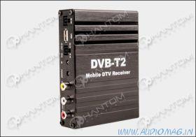 Phantom DTV-202RU