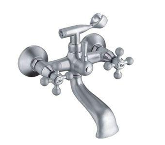 Frap F3019-1 Смеситель для ванны