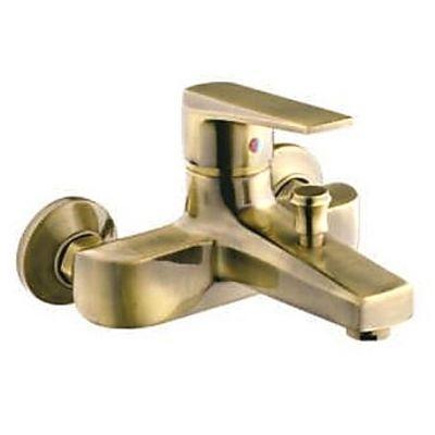 Frap H30-4 F3030-4 Смеситель для ванны