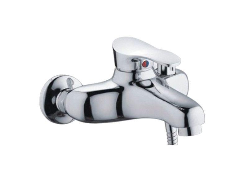 Frap H01 F3201 Смеситель для ванны