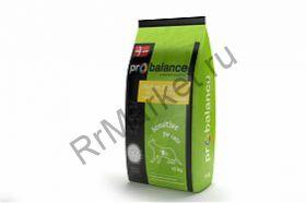 ProBalance® Sensitive Sensitive Chicken & Rise