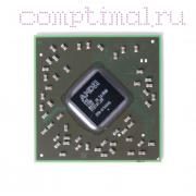 Видеочип AMD 218-0755046 для ноутбука