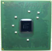 Микросхема Intel JG82845GV (SL8DA) для ноутбука