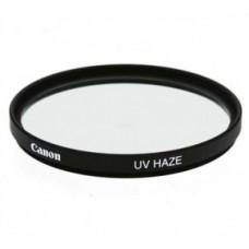 Светофильтр Canon UV 72mm