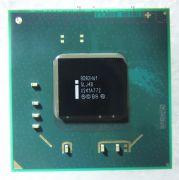 Видеочип Intel BD82Q65 SLJ4E для ноутбука