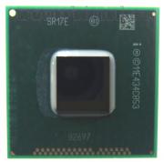 Видеочип Intel DH82HM86 SR17E для ноутбука