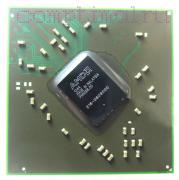 Видеочип AMD 216-0809000 для ноутбука