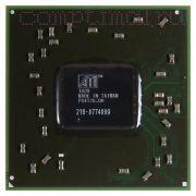 Видеочип ATI 216-0774009 для ноутбука