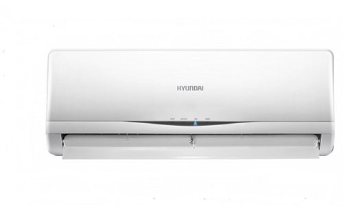 Настенная сплит-система Hundai H-AR7-07H-UI134/I