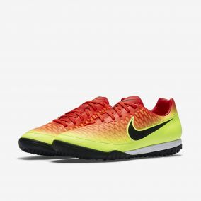 Шиповки NIKE MAGISTA ONDA TF 651549-807