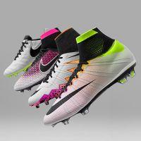 Nike Radiant Pack(2016)