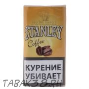 Табак сигаретный Stanley Coffee 30г