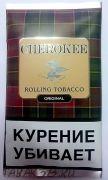 Табак сигаретный Cherokee Original 25 г