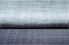 Бамбук, лиоцелл джинсовой ткани