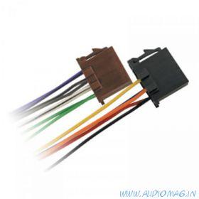 Kicx ISO-002A
