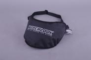 Чехол для визора Hyperlook Block