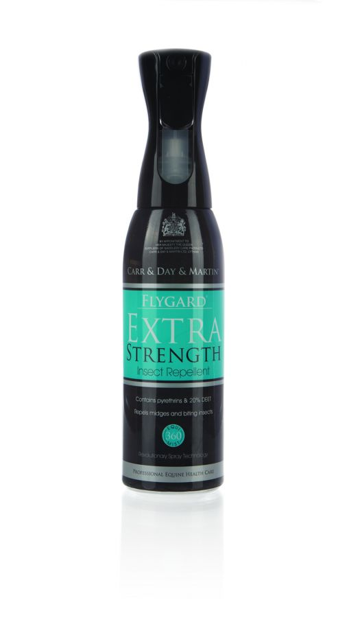 Extra Strength Insect Repellent. Экстра-сильный репеллент. Carr&Day&Martin