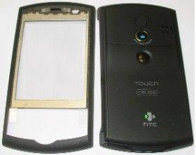 Корпус HTC P3650 Touch Cruise