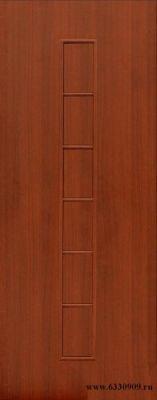 Межкомнатная дверь 4Г2