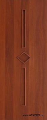 Межкомнатная дверь 4Г9
