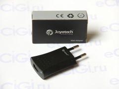 Универсальный адаптер питания для USB