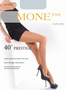 Колготки Monejour Prestige 40