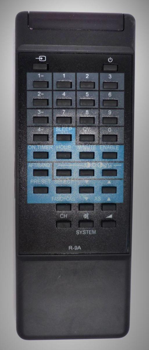 для Daewoo R-9A (TV)   ***NOK*** (DMQ-1457, DMQ-1690, DMQ-2057, DMQ-2058, DMQ-2065, DMQ-2090, DMQ-2157)