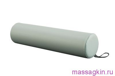 Круглый валик для массажа