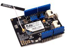 Wi-Fi Shield V1.2 (802.11 b/g)