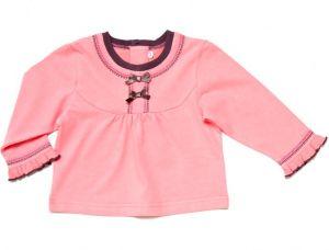 Блузка для девочки Венейя