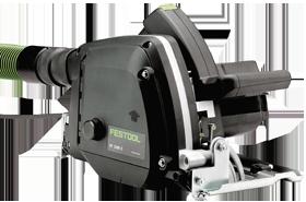 Дисковый фрезер PF 1200 E-Plus Dibond