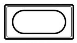 Рамка Legrand Celiane 4-5 модулей патина медь (арт.69275)